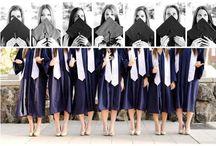 Graduation  / by Natalie Kronker
