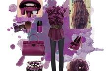 My Style / by Shannon Gottliebsen