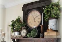 DIY Home / by V Nuttall