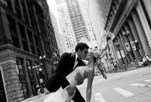 Weddings / by Anna Zhu