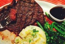 Food Republic Instagram / by Food Republic