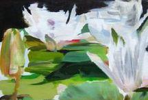 ...artsyfartsy... / by Maddie Waltman