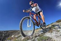 Biking  / by Sorrel River Ranch Resort & Spa