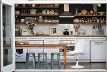 Home & Decor / by Yvette Zyl