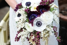 Flowers: Wedding / by Valerie Miller