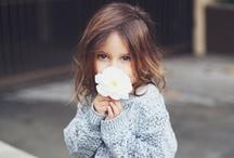 Baby / by Alyssa Mikkelson