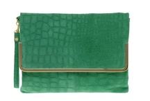 Things to carry / Bags, clutches, and wallets to carry your essentials / by Katie C - Ruffles & Truffles
