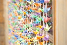 Crafts and DIY / by Jessica Kratzer