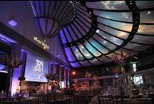 2013 Starlight Awards / Held at the Skirball Center on September 25th, 2013. / by Starlight Children's Foundation