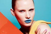 Editorial / by Flannels Fashion