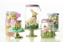 Holidays - Easter Time / by Connie Iannello