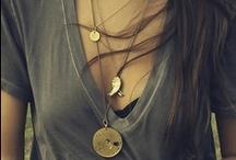 Fashion - Accessories / by Connie Iannello