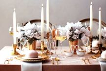 Tabletop / by Decor Arts Now Blog
