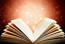Bookworm / Books I've read & love...my favorite authors...& my to-read list! / by Kelsey Cobb