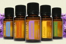 """Essential Oils / by Pam """"oiling mama"""" Gregory"""