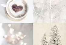 We ❆ Winter Times / ...let it snow let it snow let it snow ❆ / by bonprix