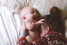 Motherlove  / ♥♥♥ / by bonprix