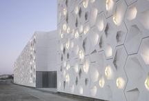 Architecture / by Mantas Šueris