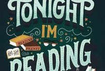 Books Worth Reading / by Molly Fitzgerald