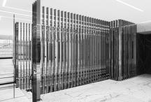 Store design / by Mantas Šueris