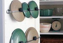 Organize it! / by Cindy Payton