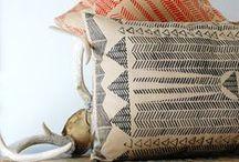 home accessories / by Elizabeth Goodnite