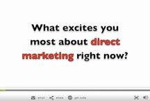 Video / by DirectMarketingNews