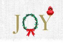 i heart joy / joy / by Seven Cherubs