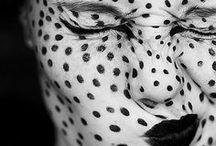 i heart makeup / makeup. beauty / by Seven Cherubs