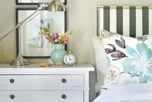 Bedroom / by Karly A. Young