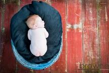 jeaniebphotography.com / by Jeanie Browne-Negaard