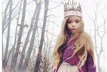 GORGEOUS KIDS / #fashion #kids #Looks  #style  #fashionkids / by Functional Home