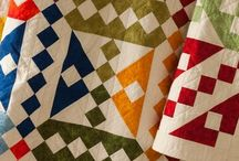 Quilts / by Kim Grace