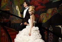 Happily Ever After... / by Regard Magazine