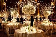 My future Wedding / by Kristina Baxter