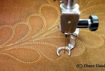 Quilting Tutorials/Patterns / by Kim Grace