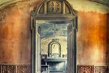 La Porte / by Regard Magazine