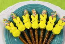Easter / by Anita Stafford