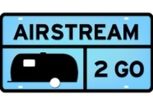 Airstream 2 Go! / As you know from our conversation, we are so excited to be partnering with Airstream 2 Go. Finally, it's possible to rent one of these iconic beauties with a custom-matched tow vehicle and hit the road! Exploring incredible destinations in this quintessentially American way will be a trip of a lifetime. / by OBP Journeys