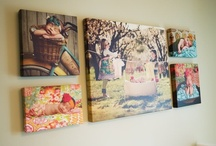 Display Your Photos / by Photo Love Photography