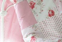 Sewing / by Eeva Valentine