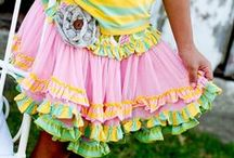 Sew-cute for the Wimberly / by Wendy Enfinger