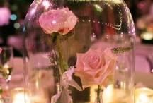 ♬♪ Wedding Ideas ♩♫ / by Megan Power