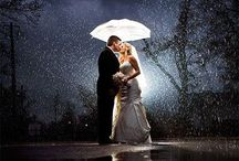 Weddings / by MoXie MaMa