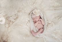 Baby  Emmerson Grace / by Chelsea Andoe