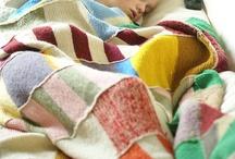 Sew Cute / by Amanda Barnett