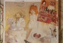 DIY Wedding / by Victorian Rose Inc ♥ Lori Harris