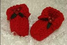 Countdown to Christmas / by Victorian Rose Inc ♥ Lori Harris
