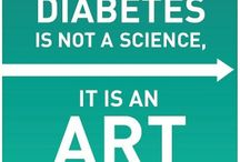 T1D:  Type 1 Diabetes / the 'bad' kind.    / T1-Diabetes Info, Resources and Support, Type 1, Causes / by Wendy Hildebrandt