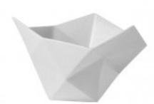 Origami / by Mari Bester